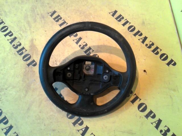 Рулевое колесо для air bag (без air bag) Renault Logan 2005-2014