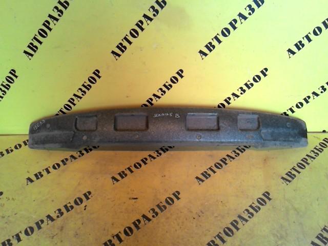 Наполнитель заднего бампера Hyundai Sonata 5 Tagaz 2001-2012