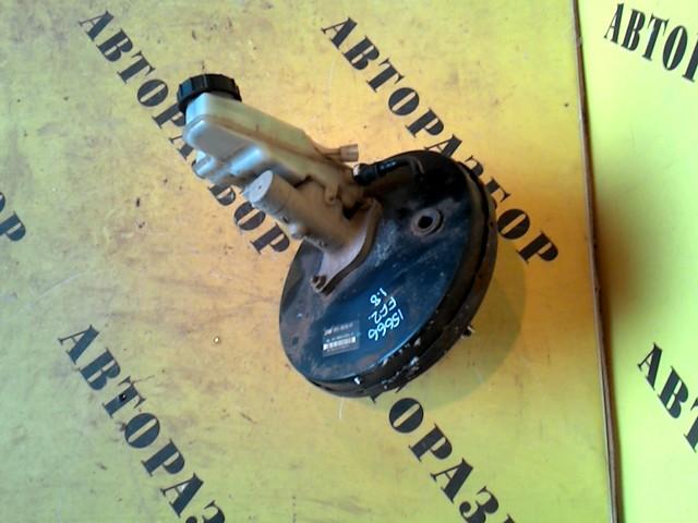 Усилитель тормозов вакуумный Ford Focus 2 2008-2011