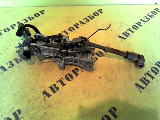 Колонка рулевая Ford Focus 2 2008-2011