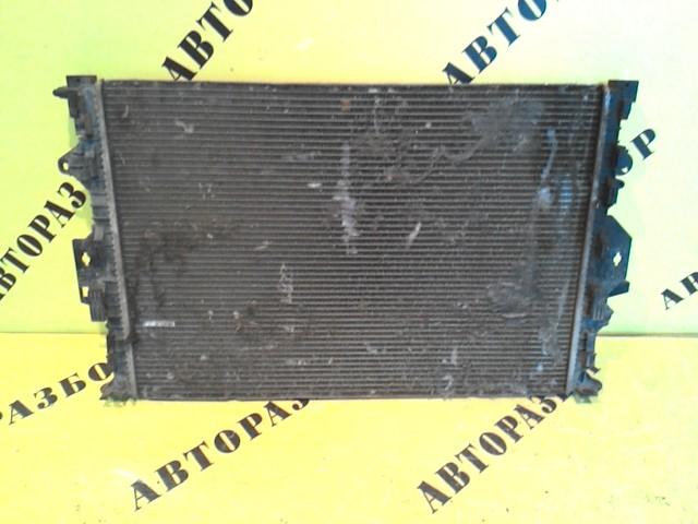 Радиатор основной Ford Kuga 2008-2012