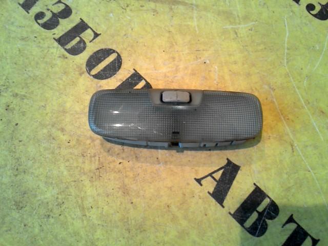 Плафон салонный Ford Focus 2 2008-2011
