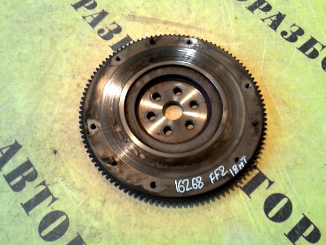 Маховик Ford Focus 2 2008-2011