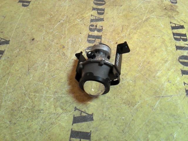 Фара противотуманная левая Chevrolet Epica 2006-2012