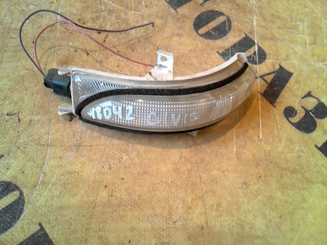 Указатель поворота левый Honda Jazz (Gd) 2002-2008
