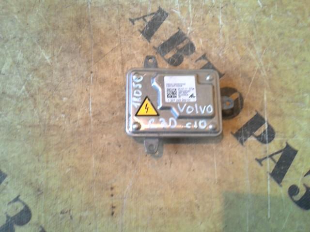 Блок ксенона Volvo C30 2006-2013