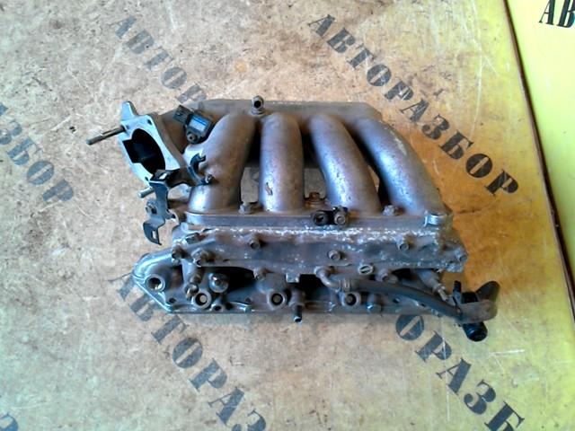 Коллектор впускной Honda Accord 7 2003-2007