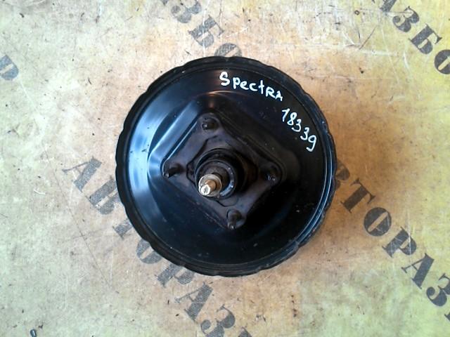 Усилитель тормозов вакуумный Kia Spectra 2001-2011