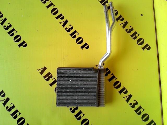Радиатор печки Ford Mondeo 4 2007-2015
