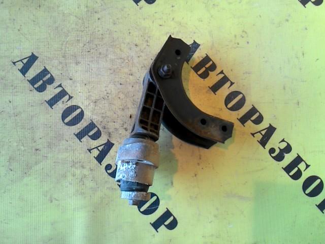 Опора двигателя задняя Chevrolet Aveo T250 2005-2011