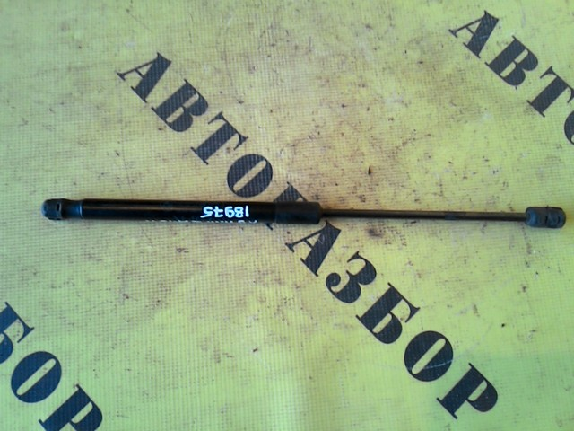 Амортизатор капота Bmw X5 E70 2007-2013