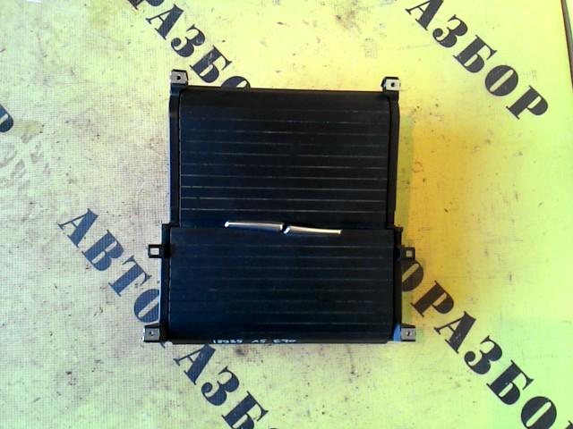 Пепельница Bmw X5 E70 2007-2013