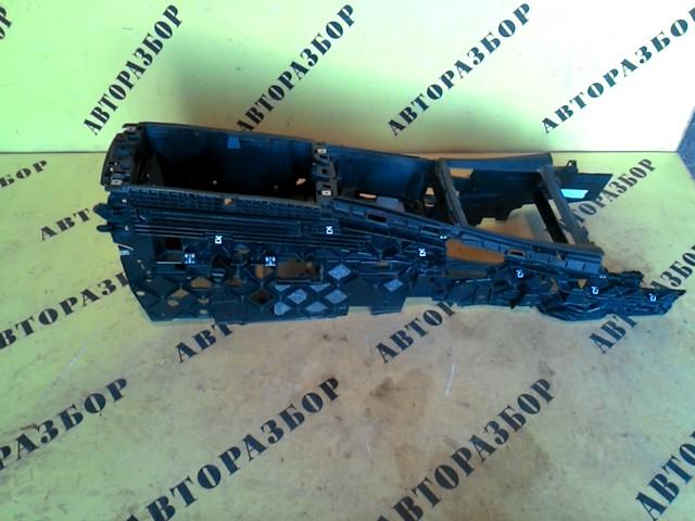 Подлокотник Bmw X5 E70 2007-2013