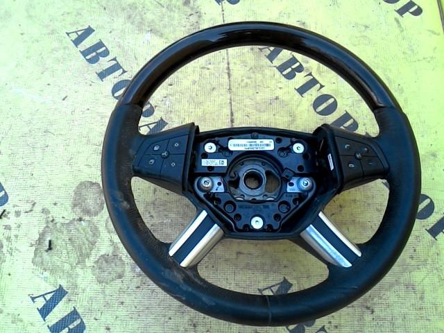 Рулевое колесо для air bag (без air bag) Mercedes Benz X164 Gl-Class 2006-2012