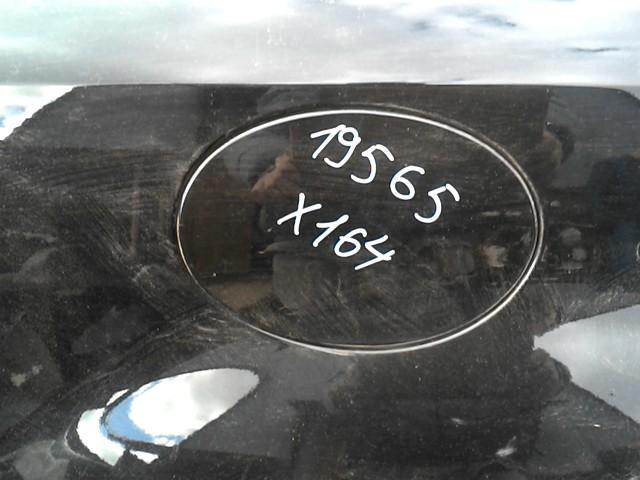 Лючок бензобака Mercedes Benz X164 Gl-Class 2006-2012