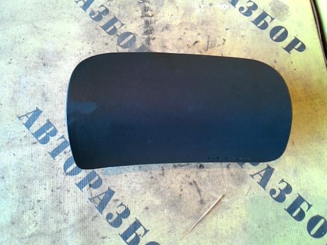 Подушка безопасности пассажирская (в торпедо) srs air bag Kia Spectra 2001-2011