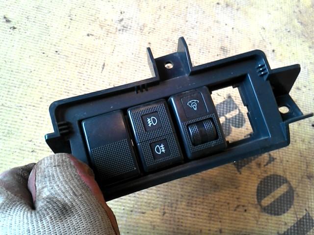 Блок кнопок Haima Haima 7