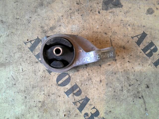 Опора двигателя левая Haima Haima 7