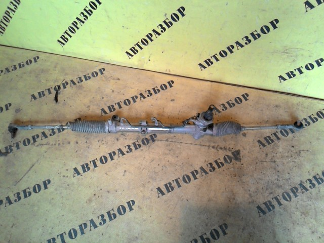 Рейка рулевая Haima Haima 7