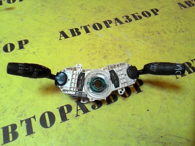 Переключатель поворотов подрулевой Honda Civic 4D 2006-2012
