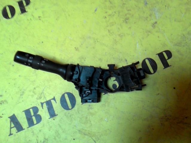 Переключатель поворотов подрулевой Toyota Corolla 150 2006-2013