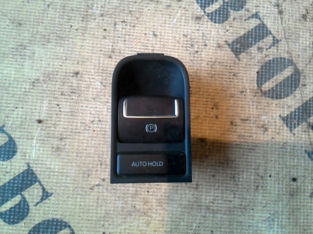 Блок кнопок Volkswagen Tiguan 2007-2016