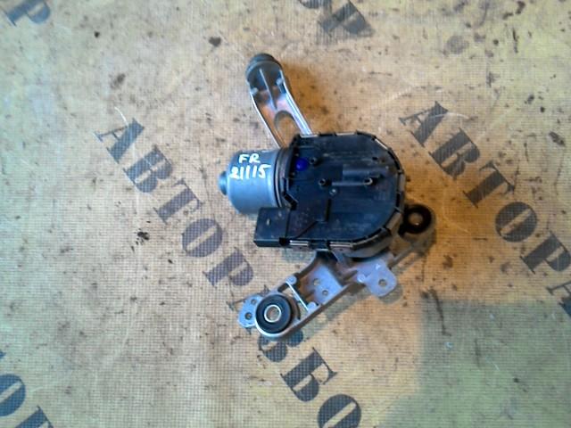 Моторчик трапеции стеклоочистителя Ford Focus 3 2011-2019