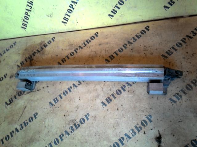 Усилитель переднего бампера Subaru Forester (S11) 2002-2007
