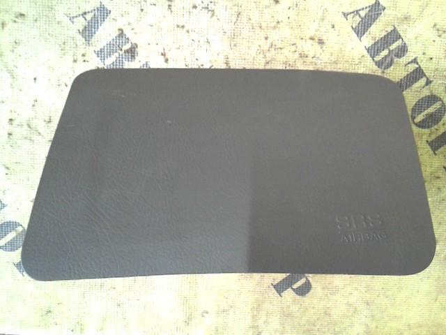 Подушка безопасности пассажирская (в торпедо) srs air bag Vortex Estina 2008-2012
