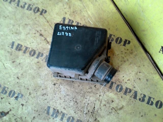 Корпус воздушного фильтра Vortex Estina 2008-2012