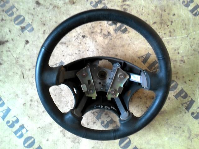 Рулевое колесо для air bag (без air bag) Geely Mk 2008-2015