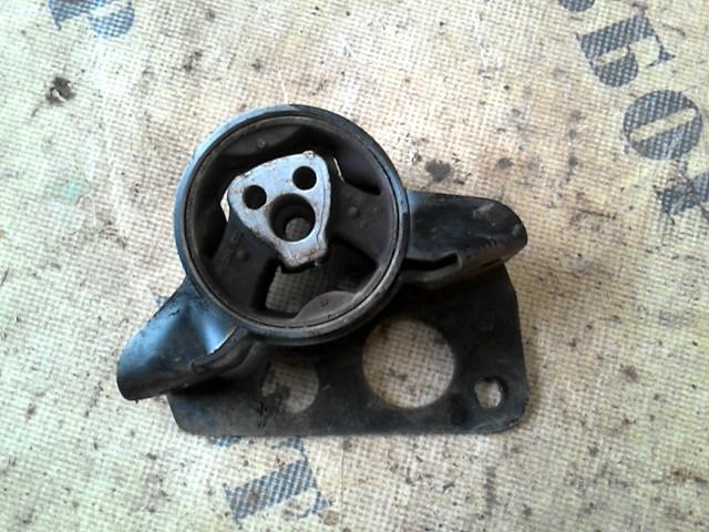 Опора двигателя правая Daewoo Matiz 1998-2015