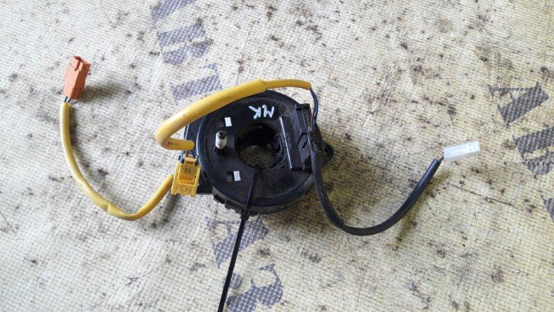Подрулевой шлейф Geely Mk 2008-2015
