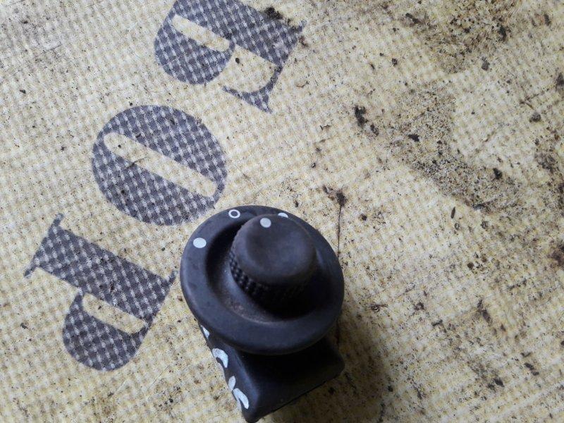Блок кнопок Nissan Almera (G15) 2013-H.b.
