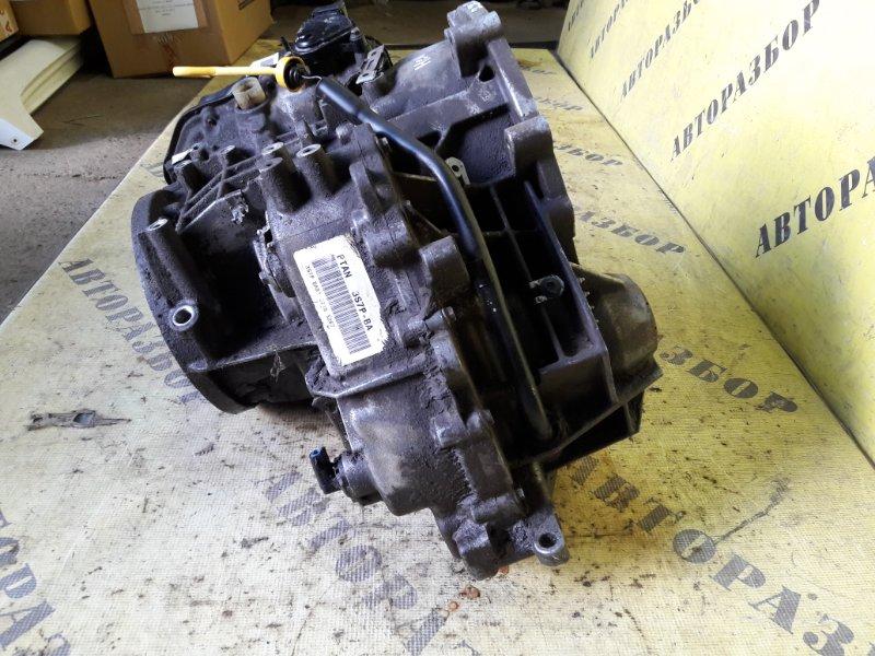 Акпп (автоматическая коробка переключения передач) Ford Mondeo 3 2000-2007
