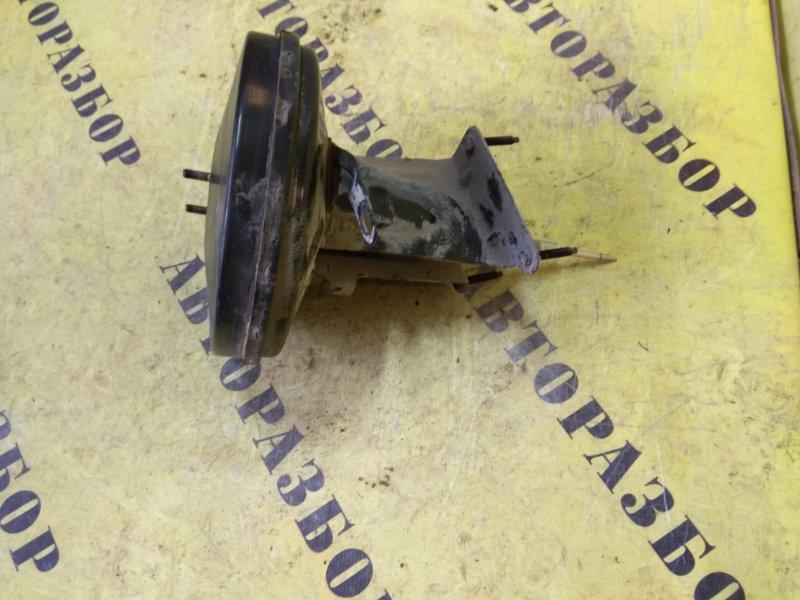 Усилитель тормозов вакуумный Ford Mondeo 3 2000-2007
