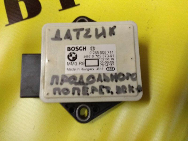 Датчик Bmw X5 E70 2007-2013