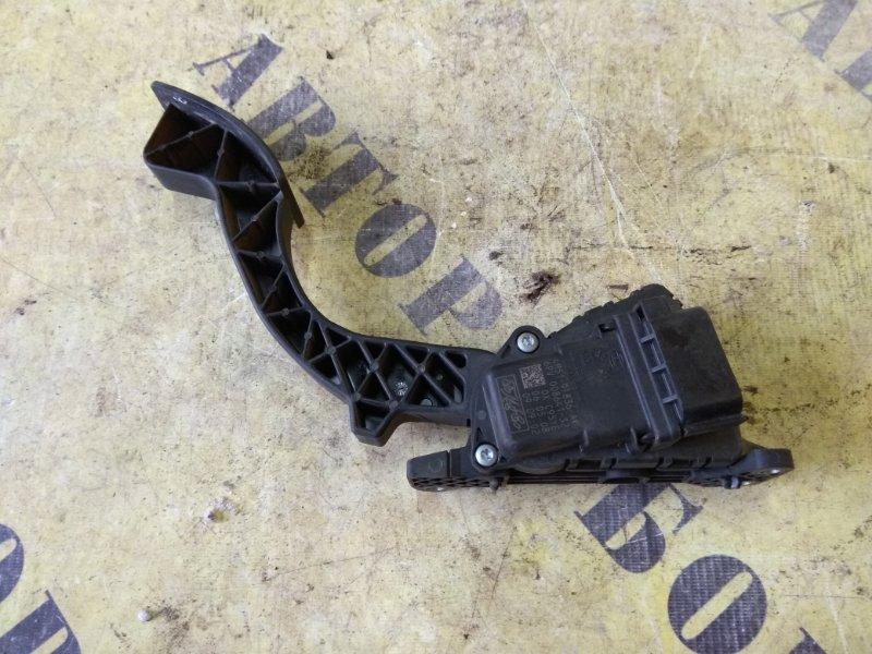 Педаль газа Ford Focus 2 2008-2011 СЕДАН