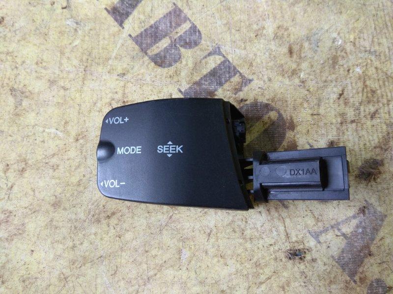 Блок кнопок Ford Focus 2 2008-2011