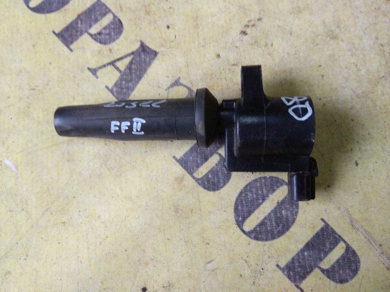 Катушка зажигания Ford Focus 2 2008-2011