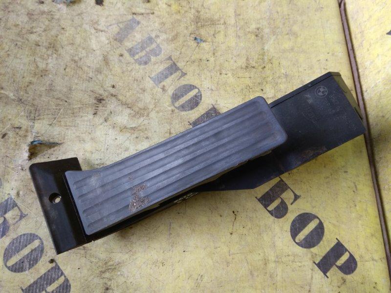 Педаль газа Bmw 5-Серия E60/e61 2003-2009