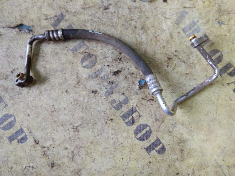 Трубка кондиционера Bmw 5-Серия E60/e61 2003-2009