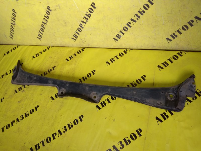 Жабо (решетка стеклоочистителя) Bmw 5-Серия E60/e61 2003-2009