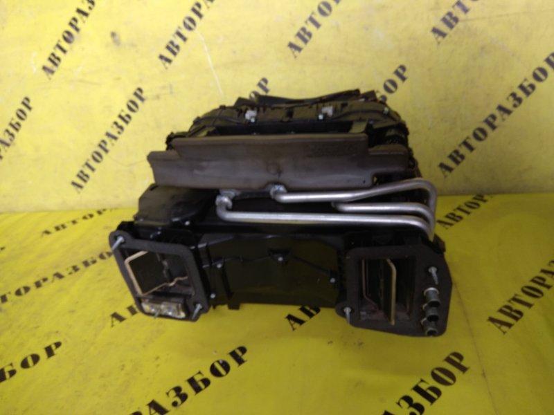 Корпус отопителя (печки) Bmw 5-Серия E60/e61 2003-2009