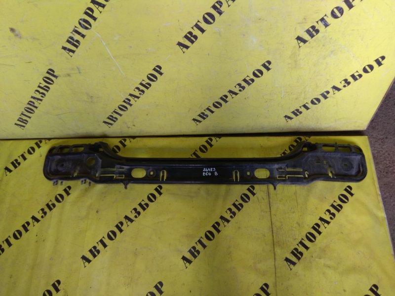 Кронштейн заднего бампера Bmw 5-Серия E60/e61 2003-2009