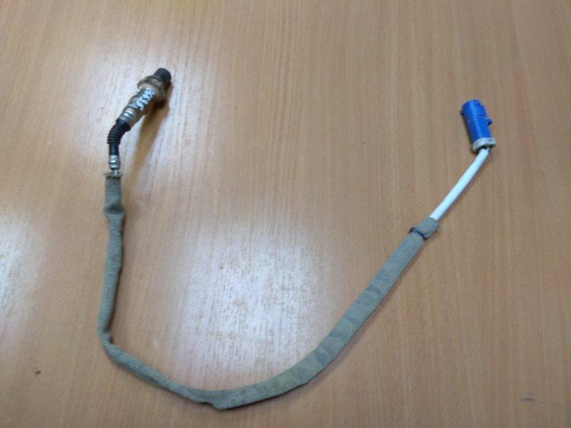 Датчик кислородный (lambdasonde) Ford Focus 3 2011-2019