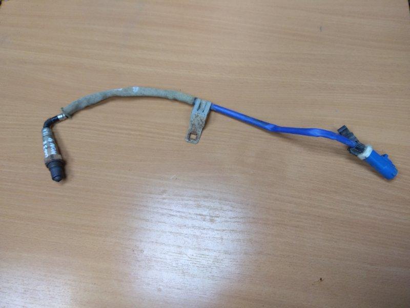 Датчик кислородный (lambdasonde) Ford Mondeo 4 2007-2015