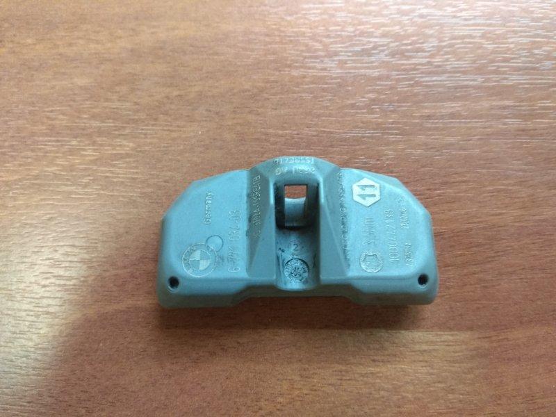 Датчик давления шин Bmw 5-Серия E60/e61 2003-2009