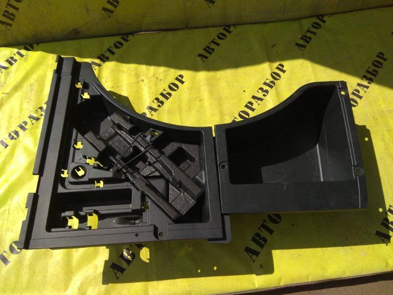 Ящик для инструмента Lexus Rx350 2009-2015 3.5 2GRFE 2011