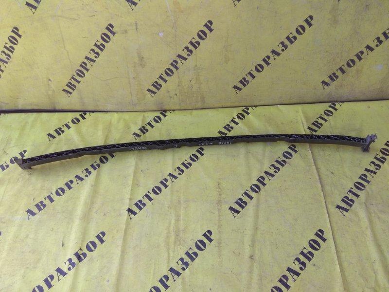 Жабо (решетка стеклоочистителя) Citroen C4 2 2011-H.b. ХЭТЧБЕК 1.6 TU5JP4 NFU 2012